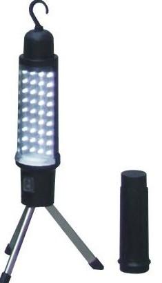 tripod led work light