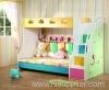 children furniture bunk bed