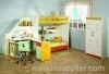 children bedroom set