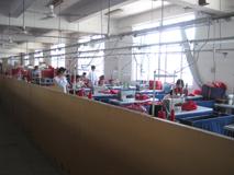 Fujian Richful Co. Ltd