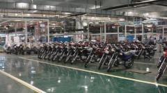 Wuhan Winway Enterprise Co.,ltd