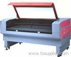1810 Laser cutting machine