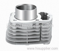 Motorcycle Cylinder Parts