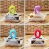 100% Paraffin Wax Birthday Candle