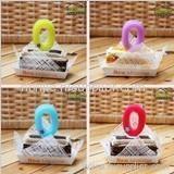 100% Paraffin Wax Birthday Candle