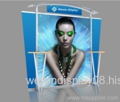 exhibition booth,trade show booth