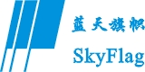 Skyflag Veneer Co.,Ltd.