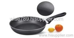 cookware fry pan