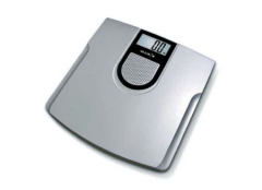Voice Personal Scale