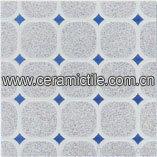 Wood Look Tile, Wood Like Ceramic Tile