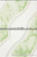 Kitchen Wall Tile, Kitchen Ceramic Tile