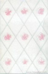 Bathroom Ceramic Tile, Bathroom Wall Tile