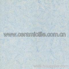 Glazed Floor Tile, Glazed Ceramic Floor Tile