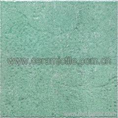 Glazed Ceramic Floor Tile,Floor Glazed Tile