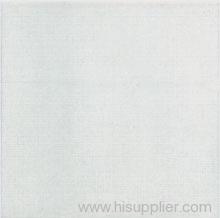Glazed Floor Tile, Glazed Tile, Floor Tile