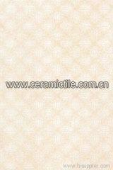 Kitchen Wall Ceramic Tile, Bathroom Wall Ceramic Tile