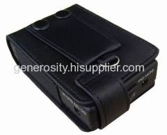 UPS Battery Pack 5V & 12V / External battery/ Backup battery pack