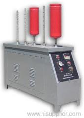 MDH-II Drying machine
