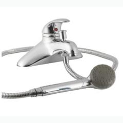 Bath Shower Mixers
