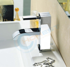 Luxury design Basin Mixer