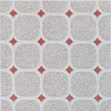 Glazed Tile, Ceramic Tile, Glazed Ceramic Tile