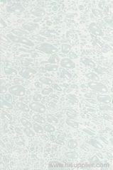 Ceramic Wall Tile, Glazed Ceramic Tile