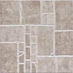 Kitchen Floor Tile, Bathroom Floor Tile