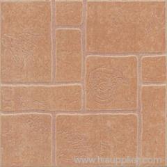 Bathroom Ceramic Tile Flooring