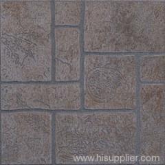 Glazed Tile, Glazed Ceramic Tile, Ceramic Floor Tile