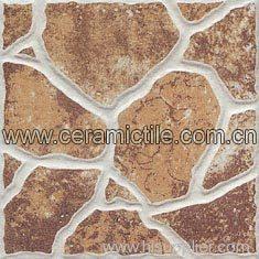 Kitchen Floor, Kitchen Ceramic Floor Tile