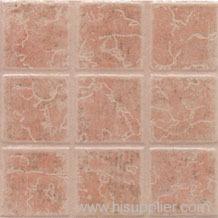 Bathroom Floor Ceramic Tile, Bathroom Flooring