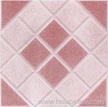 Bathroom Glazed Ceramic Tile