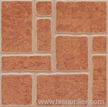 Kitchen Ceramic Tile, Kitchen Tile