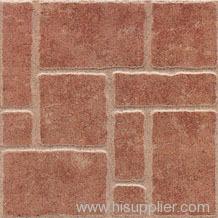 Anti-slip Ceramic Kitchen Tile
