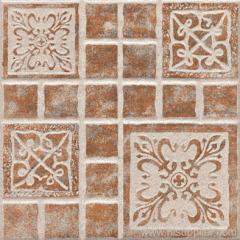 Glazed Floor Tile,Glazed Ceramic Tile,Glazed Rustic Tile