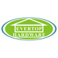 Evertop hardware co ltd