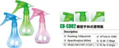 150ml sprayers