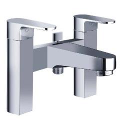 Luxury Bath Shower Mixers