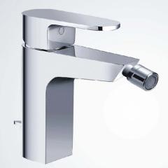 Designer Bidet faucet