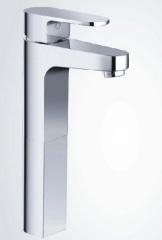 Tall Basin Faucet