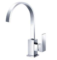 Sink Basin Mixer