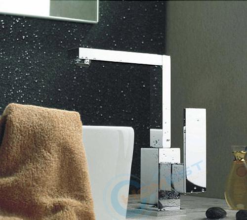 Luxury Designer Basin Mixer