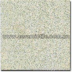 Conductive Tile, Glazed Rustic Tile, Homogenous Tile