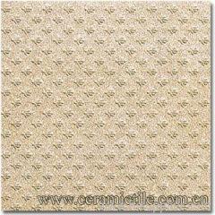 Homogeneous Tile, Porcelain Tile, Floor Tile