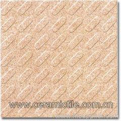 Tactile Porcelain Tile, Homogenous Porcelain Tile