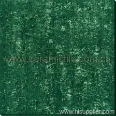 Micro Powder Polished Porcelain Tile