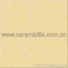 Green Sapphire Polished Porcelain Tile, Porcelain Floor Tile