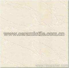 Soluble Salt Polished Porcelain Tile