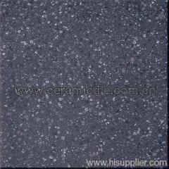 Granule Polished Porcelain Tile, Polished Porcelain Floor Tile