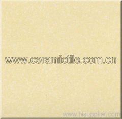 Granule Polished Porcelain Floor Tile